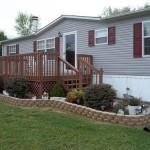 Manufactured Home Buyers Call Mobile