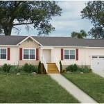 Manufactured Home Communities South Carolina