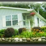 Manufactured Home Community Harbor Heights