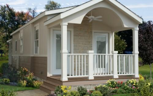 Manufactured Home Credit Whitenation Posted Mhlivingnews