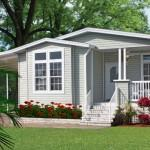 Manufactured Home Dealers Mobile