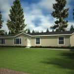 Manufactured Homes Spokane