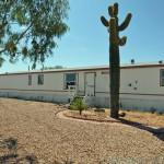 Manufactured Home Loans Arizona Payday Texas