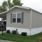 Mobile Home Mortgage