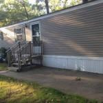 Manufactured Home Loans Refinance Specialty Older Mobile