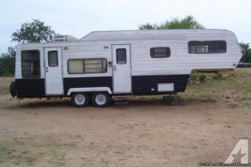 Manufactured Home Lots Rent Mth Tucson