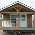 Manufactured Home Mobile Floor Plans Alma