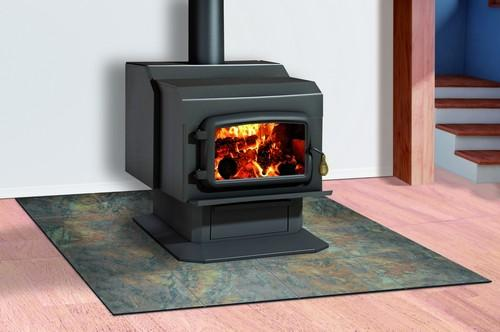 Manufactured Home Mobilehome Fireplace Stove Faqs