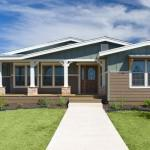 Manufactured Home Parks Arizona