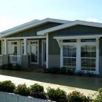 Manufactured Home Pre Occupancy Walk Through Inspection Read