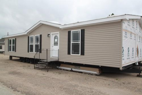 Manufactured Home Prices Louisiana