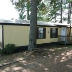 Manufactured Home Refinancing Mobile