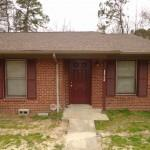 Manufactured Home Rent Available Nowno Pets Allowed