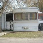 Manufactured Home Rentals Michigan