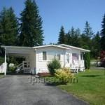 Manufactured Home Sale Avenue Salmon Arm