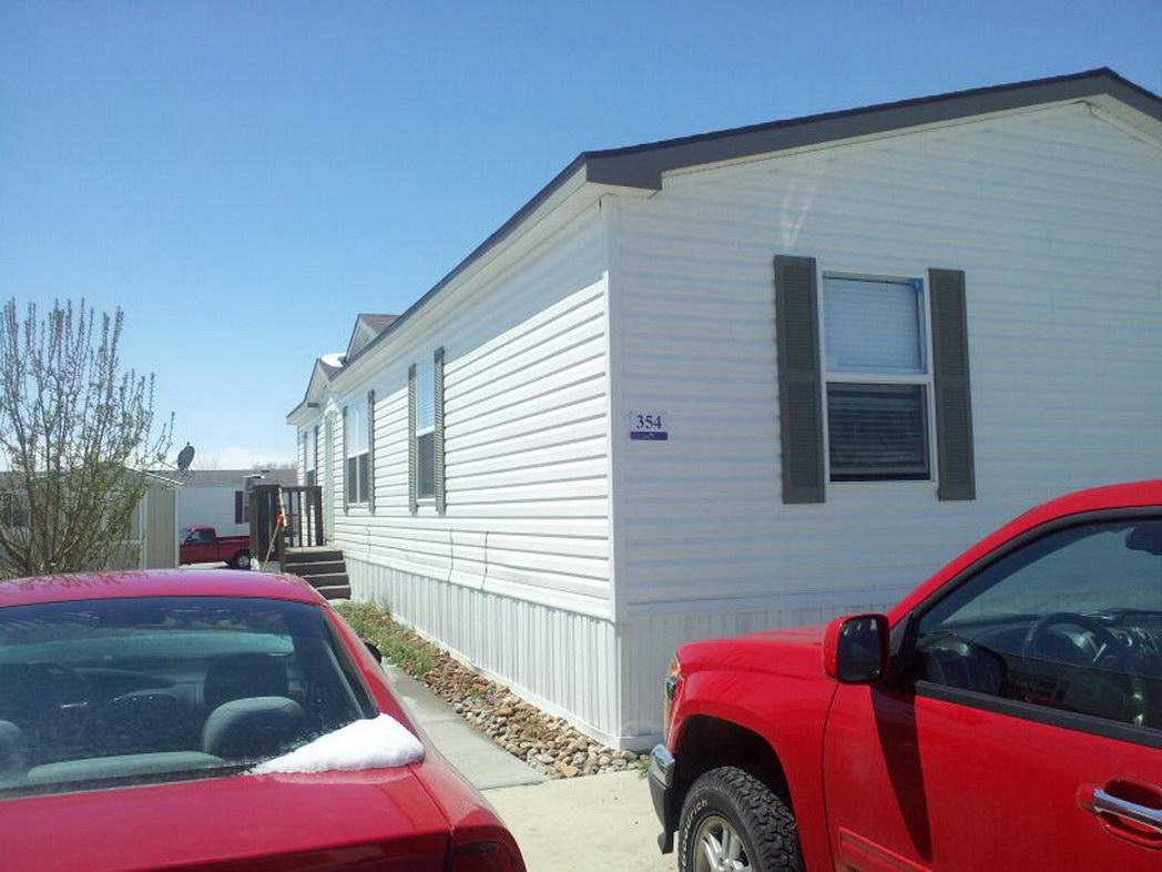 Manufactured Home Source Central Great Plains Arc
