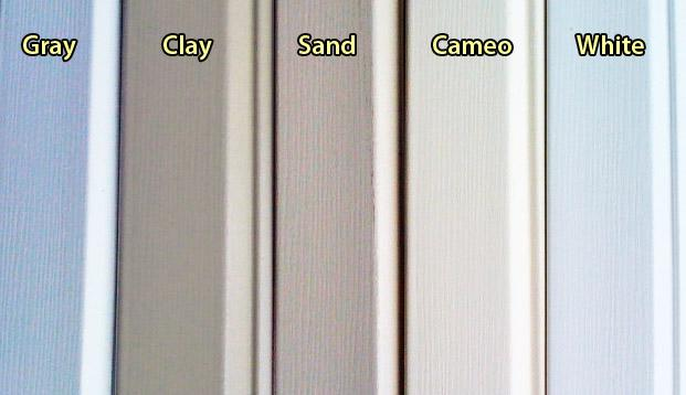 Manufactured Home Vinyl Skirting Package Price Match Guarantee