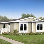 Manufactured Homes Also Know Prefab Mobile