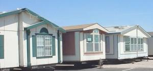 Manufactured Homes Arizona