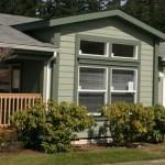 Manufactured Homes Best Time Purchase New Home