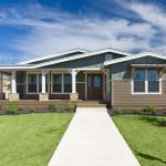 Manufactured Homes Glossary Industry Terms