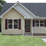 Manufactured Homes Highlights Written Blog Postings