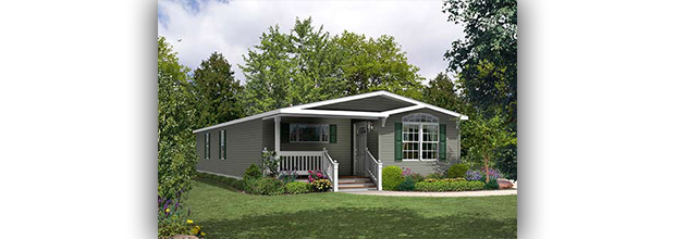 Manufactured Homes Homestead Quality Mobile Watertown