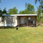 Manufactured Homes Huntsville