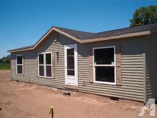 Manufactured Homes Indianapolis Indiana Mobile