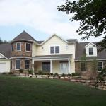 Manufactured Homes Michigan