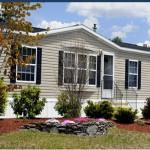 Manufactured Homes Mobile Have Roots Home