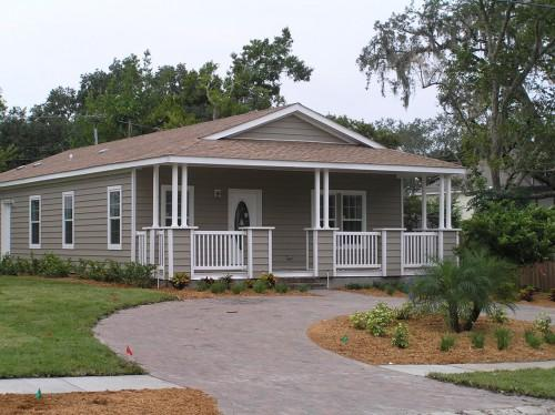 Manufactured Homes Modular Mobile Ideas