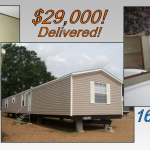 Manufactured Homes Modular Nations Info Amp Acres Near Louisiana