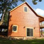 Manufactured Homes Modular Used Real Property