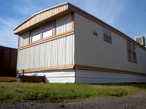 Manufactured Homes Oregon Prices Clinic