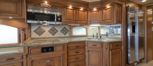 Manufactured Homes Parts Products Supplies