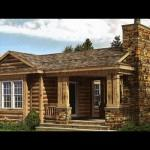 Manufactured Homes Prices Washington State