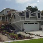 Manufactured Homes Private Land