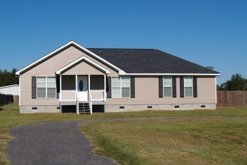 Manufactured Homes Related Modular