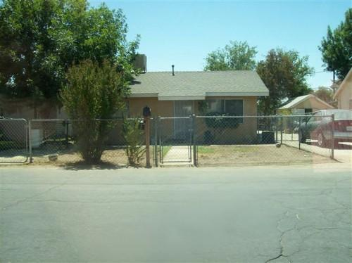 Manufactured Homes Sale Bakersfield