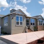 Manufactured Homes Sale Deals Advice Rent Information