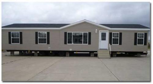 Manufactured Homes Sale Indianapolis New Communities