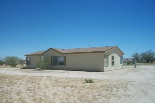 Manufactured Homes Sale Maricopa Mobile