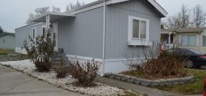 Manufactured Homes Sale Mobile