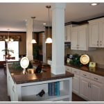 Manufactured Homes Sale Pensacola