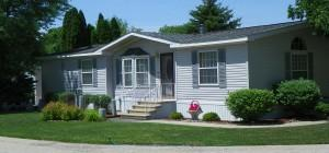 Manufactured Homes Sale Sunrise