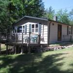 Manufactured Homes For Sale In Wisconsin
