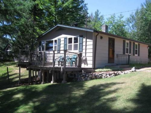 Manufactured Homes Sale Wisconsin