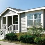 Manufactured Homes For Sale In San Diego
