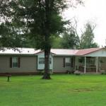 Manufactured Homes Spartanburg